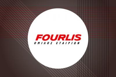 Η Fourlis πώλησε το 49,55%  της Speedex