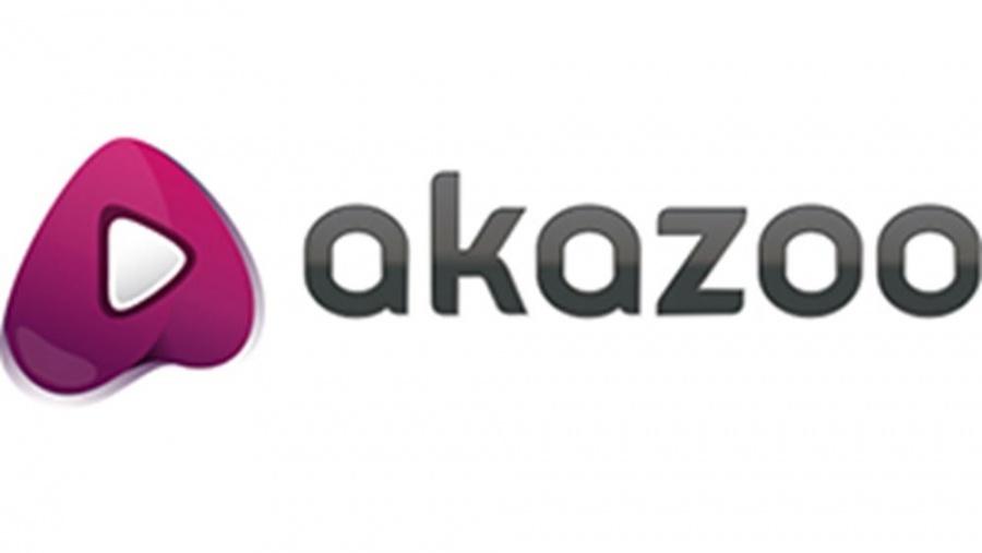 Στον έλεγχο του Βρετανικού Tosca fund παραμένει η Akazoo με συνολικό ποσοστό 41,5%