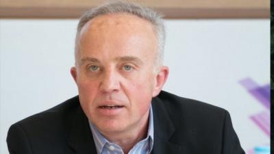 Μακέδος (Attica Bank, ΤΜΕΔΕ): Η ανάπτυξη στο επίκεντρο της πολιτικής - Οι τράπεζες αφήνουν πίσω τους την κρίση