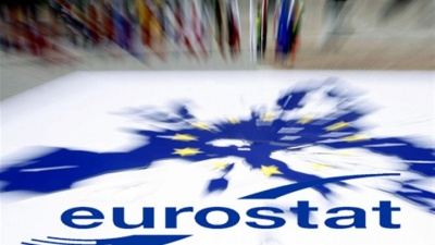 Eurostat: Η Ελλάδα στις τελευταίες θέσεις στον δείκτη γονιμότητας στην ΕΕ για το 2017