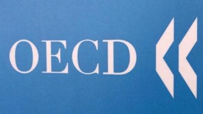 ΟΟΣΑ: Επιταχύνεται ο ρυθμός της ανάκαμψης στις αναπτυγμένες οικονομίες