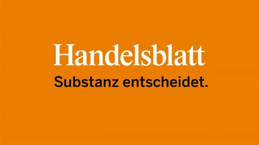 Handelsblatt: Οπισθοδρόμηση στα σχέδια των ελληνικών τραπεζών για μείωση των NPEs