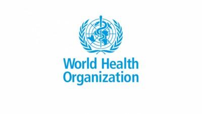 ΠΟΥ: Η ελονοσία θα σκοτώσει περισσότερους ανθρώπους απ' ό,τι η πανδημία του κορωνοϊού