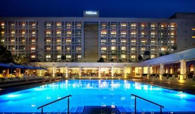 Ένα ξενοδοχείο (Ηilton Κύπρου) με δύο… δίκαιες αξίες και η Prodea – Παπαλέκας «Mr Nammos»
