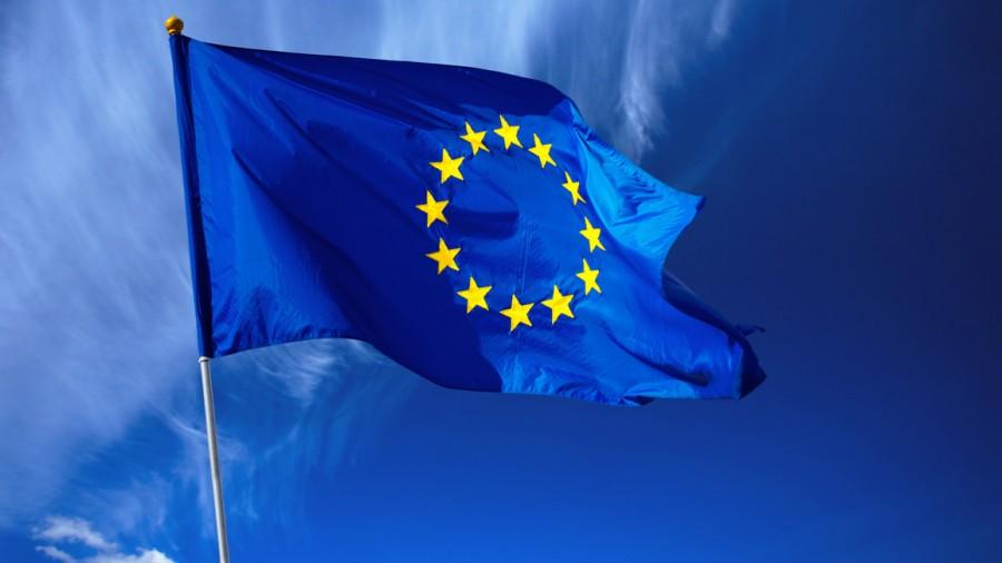 Το δίλημμα της ΕΕ για το veto Ουγγαρίας και Πολωνίας και τα 4 σενάρια για το τι θα συμβεί