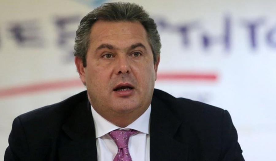 Στήριξη από τους βουλευτές του ΣΥΡΙΖΑ θα ζητήσει αύριο ο Τσίπρας σε συνεδρίαση της Κ.Ο. του κόμματος