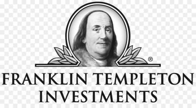 Franklin Templeton: Δημιουργεί τον «Βασιλιά των ETFs» - Δυνατότητα επένδυσης σε πολλά assets