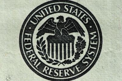 Fed: Αμετάβλητο στο 2,25%-2,50% το εύρος επιτοκίων - Δεν θα υπάρξει αύξηση το 2019