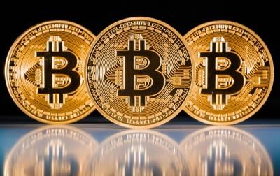 PwC: Το Bitcoin σημειώνει ρεκόρ διότι επενδύουν μεγάλοι επενδυτές