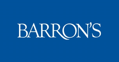 Barron's: Βαριά η σκιά της μετάλλαξης Delta - Οι ΗΠΑ πληρώνουν την πολιτικοποίηση της πανδημίας