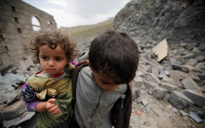 ΗΠΑ: Η Γερουσία ψήφισε την απόσυρση της χώρας από τον πόλεμο της Υεμένης