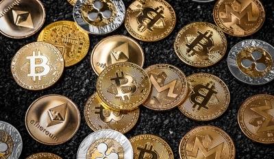 Το Bitcoin «νομισματικό αριστούργημα» θα έχει αξία 100 τρισ – Ο DJ David Guetta υπέρ, οι Ολλανδοί κατά