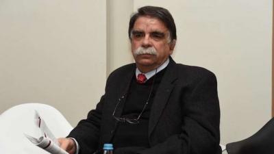 Βατόπουλος: Αν πάει καλά το λιανεμπόριο, πιθανώς θα ανοίξει και η εστίαση