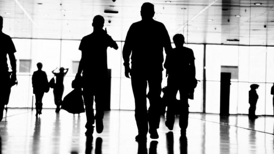 ΕΡΓΑΝΗ: Θετικό το ισοζύγιο ροών μισθωτής απασχόλησης τον Δεκέμβριο του 2020