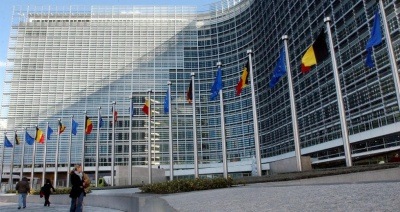 Μήνυμα από την Κομισιόν: Ανάγκη για βελτίωση της κατάστασης στην Ανατολική Μεσόγειο