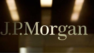 JP Morgan: Το σχέδιο του Biden για την ανάκαμψη θα οδηγήσει τα funds από την Ασία στις ΗΠΑ