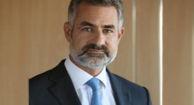 Μυτιληναίος (Alpha Bank): Η απάντηση στην ψηφιακή πρόκληση δεν είναι μόνο η τεχνολογία αλλά και ο άνθρωπος