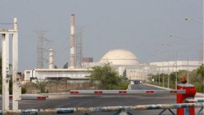Το Ιράν ανήγγειλε την (ουσιαστική) αποχώρησή του από τη συμφωνία για τα πυρηνικά