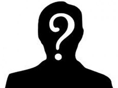 Κάποιος είπε: Θα επικοινωνήσω με τους εισαγγελείς για να μην «παραμυθιαστούν» με αυτά που λέει ο τραπεζίτης...
