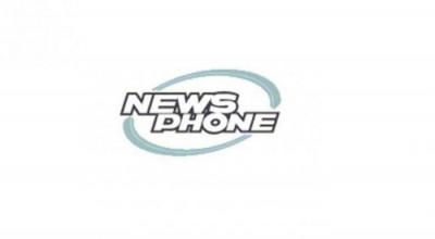 Newsphone: Στο 77,89% το ποσοστό της ΑΝΚΟΣΤΑΡ