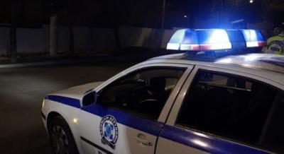 Θεσσαλονίκη: Τέσσερα άτομα τραυμάτισαν με αιχμηρό αντικείμενο 45χρονο σε ψητοπωλείο
