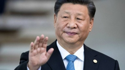 Κίνα: Επίσκεψη του προέδρου Xi Jinping στην Ουχάν, στο επίκεντρο της επιδημίας του κορωνοϊού