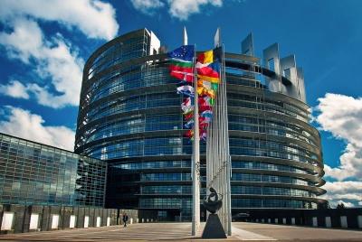 Σχέδιο για την αντιμετώπιση του οικονομικού εγκλήματος από το Ευρωπαϊκό Κοινοβούλιο