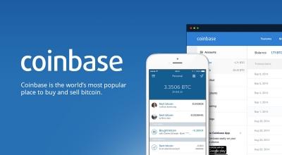Coinbase: Σχεδιάζει την εισαγωγή της στο Nasdaq στις 14/4