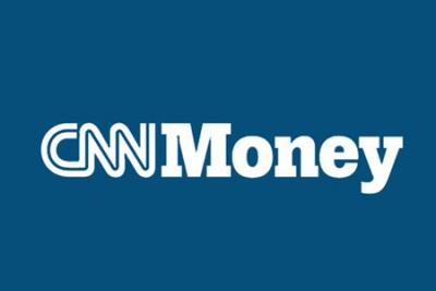 CNNMoney: Πώς ΗΠΑ και Κίνα έφθασαν στον οδυνηρό για όλους εμπορικό πόλεμο