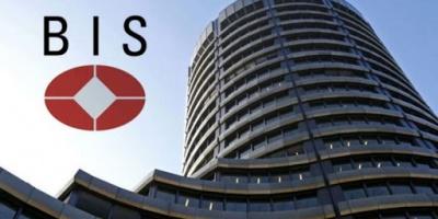 BIS: Οι κεντρικοί τραπεζίτες να σχεδιάσουν την επιστροφή στην κανονικότητα