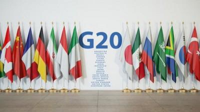 Σύγκληση της ομάδας G20 για την αντιμετώπιση της οικονομικής κρίσης, ζητούν 200 προσωπικότητες