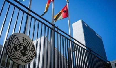 Αυτοπυρπολήθηκε Κούρδος μπροστά από την Ύπατη Αρμοστεία του ΟΗΕ στη Γενέυη