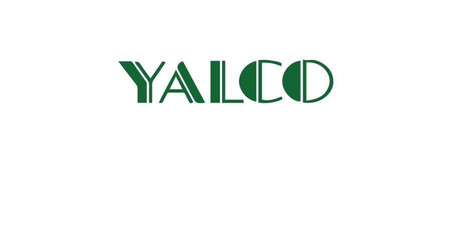 Yalco: Στις 10 Σεπτεμβρίου 2018 η ετήσια Γενική Συνέλευση - Δεν θα προταθεί διανομή μερίσματος