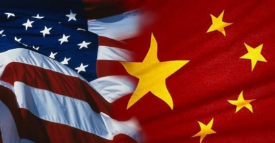 Πιέσεις στο κινεζικό γουάν μετά την απόφαση Trump να μπλοκάρει Ταμείο στον MSCI World Index