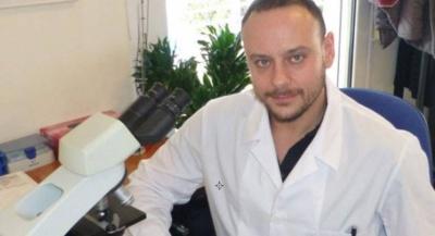 Μαγιορκίνης (επιδημιολόγος): Αν τα νούμερα του κορωνοϊού συνεχιστούν έτσι, ίσως σε 20 μέρες  να μπούμε σε ύφεση