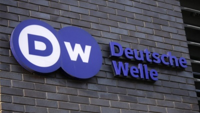 Deutsche Welle: Επιστρέφοντας στη Συρία και τον όλεθρο