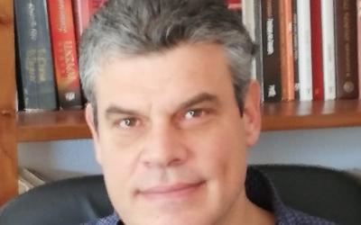 Καλομενίδης (πνευμονολόγος): Το 3ο κύμα πανδημίας πλήττει την Αττική, η κατάσταση θα επιδεινωθεί