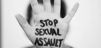 Σοκ στη Βρετανία: Γυναίκες καταγγέλλουν σεξουαλική παρενόχληση από φρουρούς σε ξενοδοχεία καραντίνας