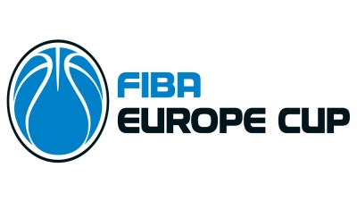 Ιωνικός: Στο 4ο γκρουπ δυναμικότητας στο FIBA Europe Cup