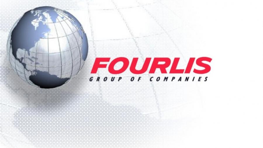 Στο +4% η Fourlis – Πιο θετικοί οι αναλυτές για τη μετοχή και οι πληροφορίες για άνοιγμα του λιανεμπορίου