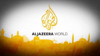 Αφιέρωμα του Al Jazeera στη Χειμάρρα - Η Αλβανία παραβιάζει τα δικαιώματα των Ελλήνων