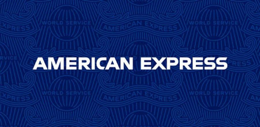 American Express: Κέρδη 1,44 δισ. δολάρια στο δ΄ τρίμηνο του 2020