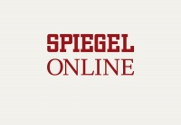 Spiegel  Προετοιμασμένο το διαζύγιο - Ο Τσίπρας διασώζεται πολιτικά 036693a7bd0