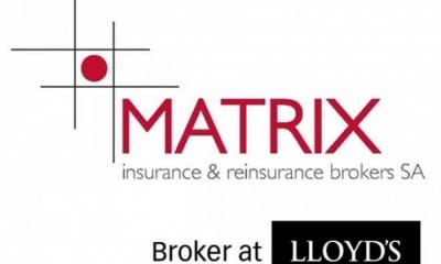 H MATRIX Brokers ολοκλήρωσε την εξαγορά της ΠΕΙΡΑΙΩΣ Μεσίτες