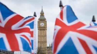 Το βρετανικό ΕΣΡ απέρριψε την προσφυγή των Τόρις κατά του Channel 4 για το γλυπτό από πάγο