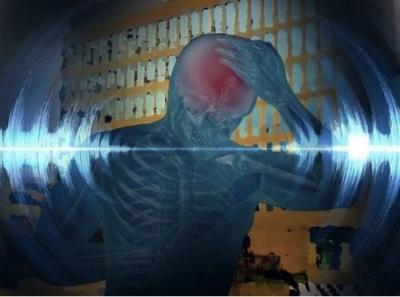 Σύνδρομο της Αβάνας: Παιχνίδι του μυαλού, όπλο αναίμακτης εξολόθρευσης του εχθρού, πείραμα μαζικής καχυποψίας ή αυταπάτη;