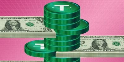 ΗΠΑ: Διαβουλεύσεις και εκθέσεις για τη λειτουργία των stablecoins από το υπουργείο Οικονομικών
