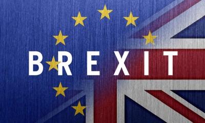 Στον αέρα το Brexit - Στη Βουλή των Κοινοτήτων το αμφιλεγόμενο ν/σ - Σφοδρές αντιδράσεις