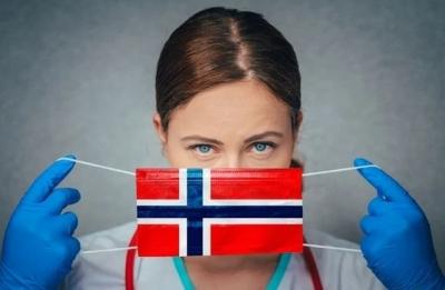 Η Νορβηγία κήρυξε το τέλος του Covid – 19!