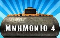 H «συμφωνία» για πρόγραμμα γέφυρα Ελλάδας και ΕΕ είναι η μετάβαση από το σκληρό μνημόνιο… στο μνημόνιο